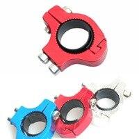 Fiets Waterkoker Frame Adapter Transfer Gesp Stuur Waterfles Houder Adapter Fiets Bekerhouder Vaste Ring-in Sportfles van sport & Entertainment op