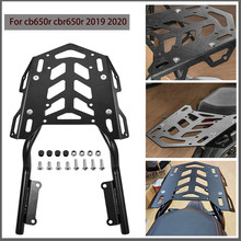 Guardabarros trasero MTKRACING, accesorio para bicicleta de montaña, cb650r cbr650r cb 650r cbr 650r 2019 2020