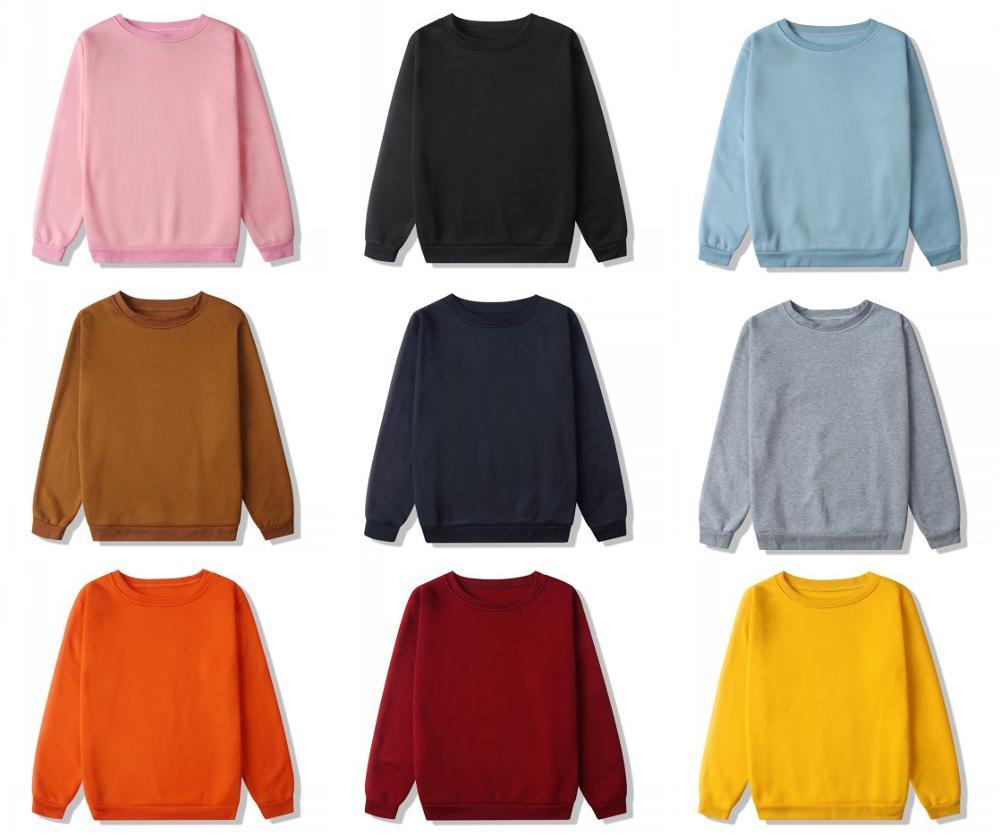 COGOXO NEW Men Clothing Sweatshirt Hoodie Womens Pullover Tops Autumn Hoody Men Sweatshirts Hoodies Sd1