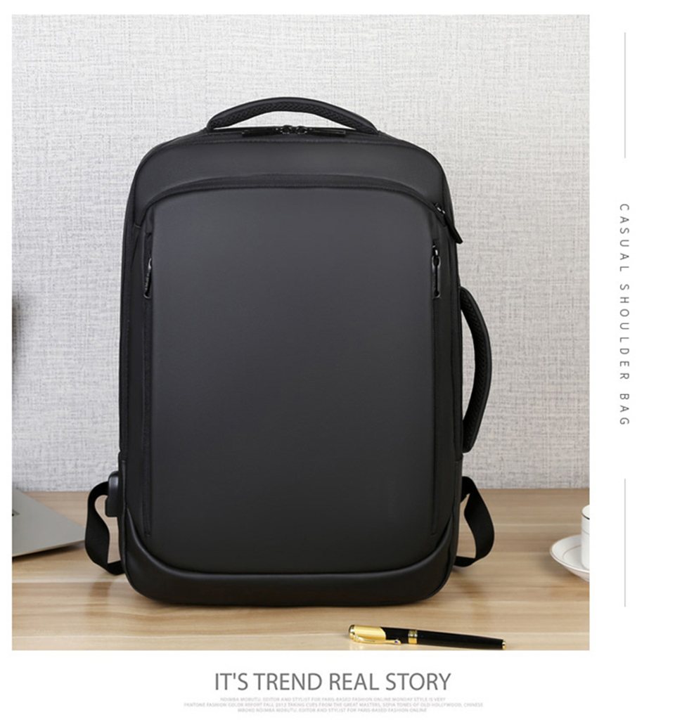15-Mens-Backpack-Male-Business-Laptop-17''-15