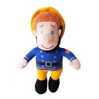 בובות של סמי הכבאי