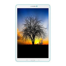 Glass-Cover Samsung Tab Sm-T580/t585n-Protection Tempered-Glass Galaxy for A6 T587 T285
