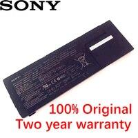 Sony original bateria do portátil para sony sa sb sc sd se vpcsa vpcsb vpcsc vpcsd vpcse vpcsa25gl vpcsa3afx vpcsc1afmv VGP BPS24|Baterias p/ laptop| |  -