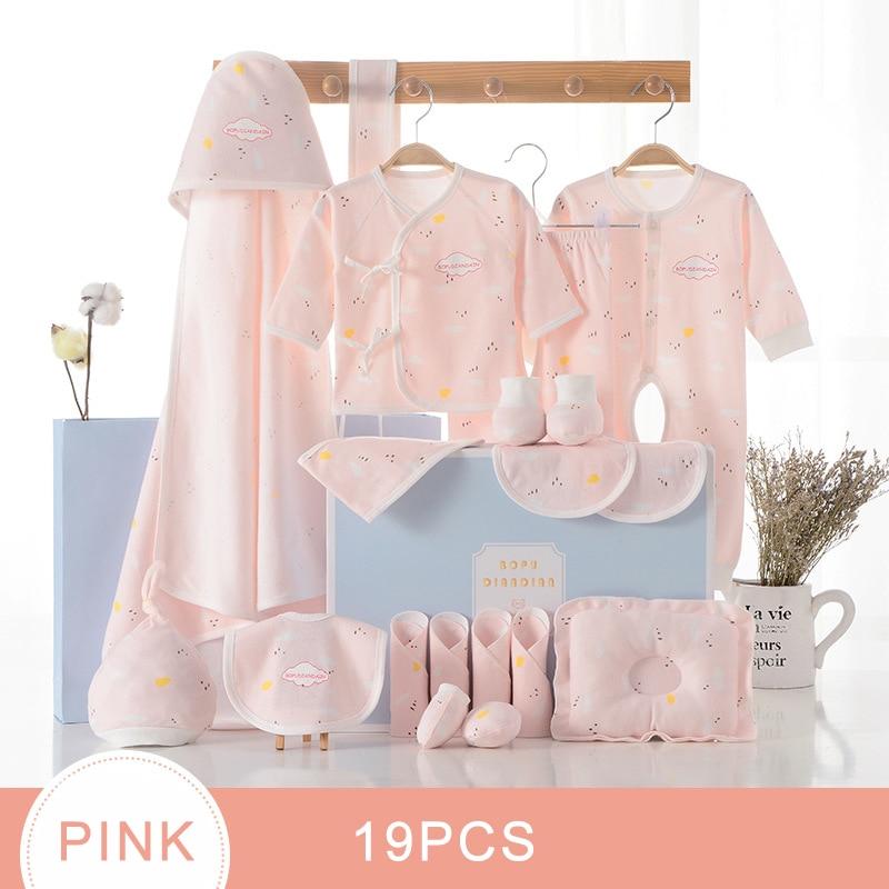 Pink (no box)