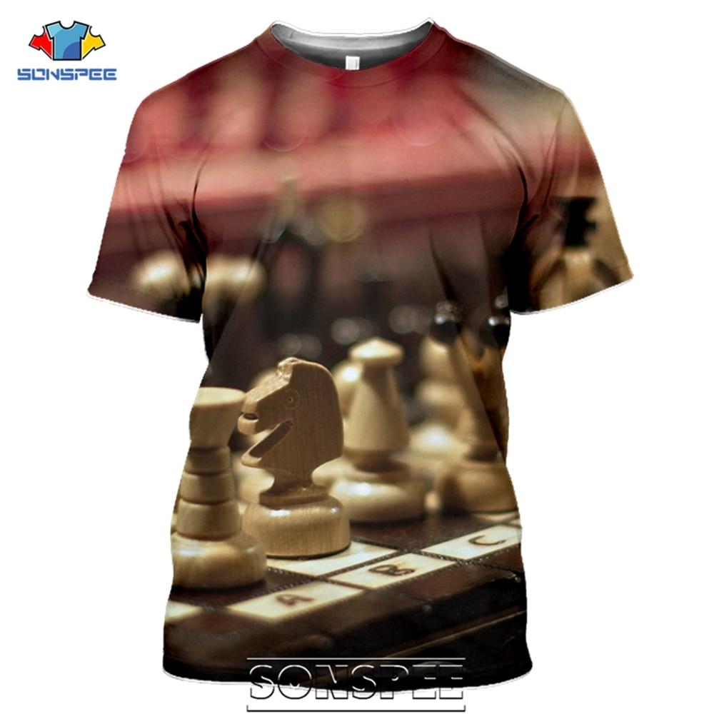 国际象棋 11