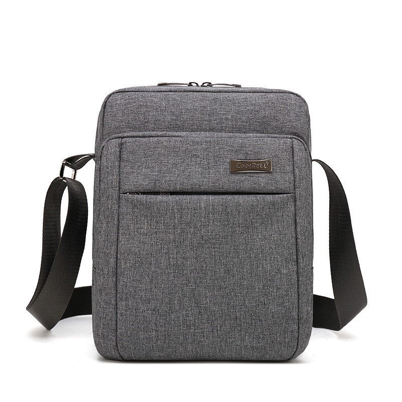 10 6 Inch Tablet Laptop Bag For Ipad
