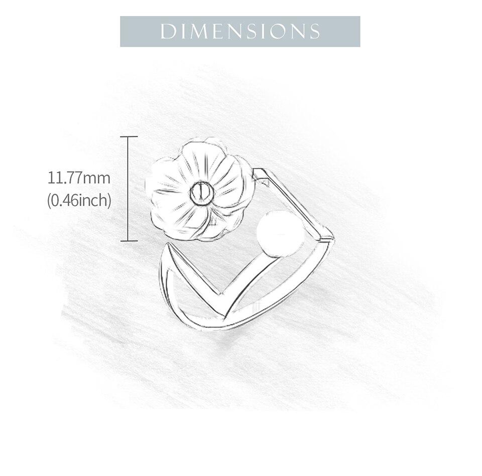 材质尺寸图-part12-LFJD0110_02