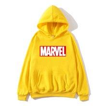 2020 Print sweatshirt Men Cotton MAPVEL Tees Tops Hip Hop Streetwear Male Man Clothing Summer Casual Mens hoodies