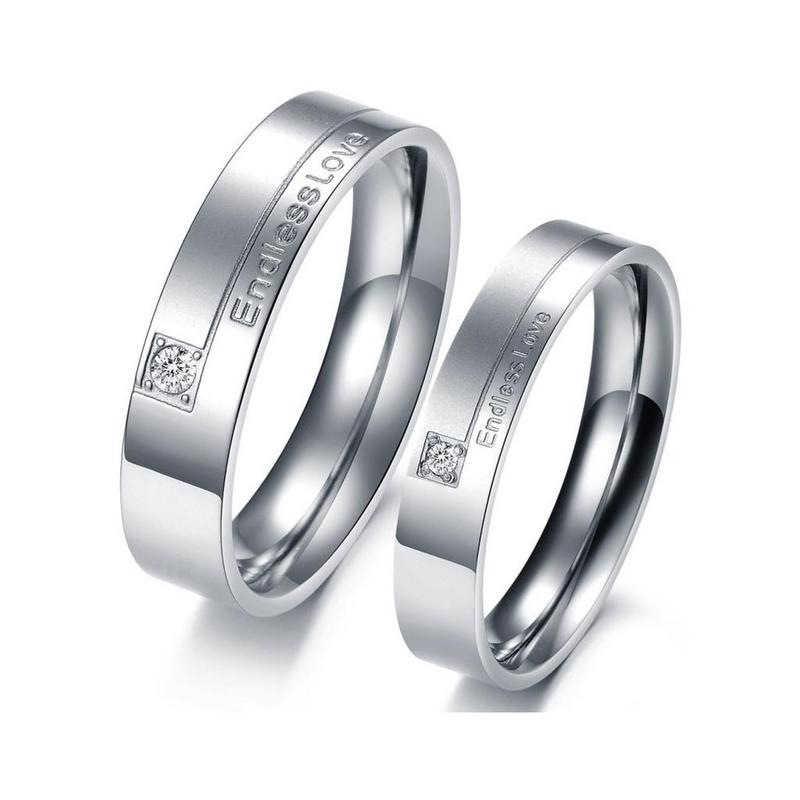 Anel de noivado simples anel de noivado anel de noivado anel de casamento anel de noivado anel de noivado anel