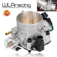 WLR - 70mm Cast Throttle Body 309-05-1050 For Honda B / D / F Series M/T WLR6959