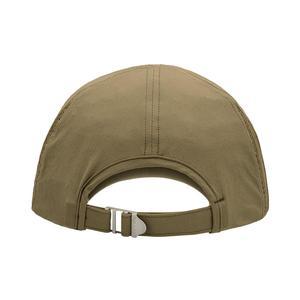 Image 4 - Youpin protection solaire casquette de baseball lumière mince séchage rapide respirant mode hommes femmes sports de plein air grand chapeau maison intelligente