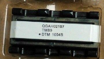 Good Quality,Original New Power Board Transformer QGAH02107 BN44-00289A Spot