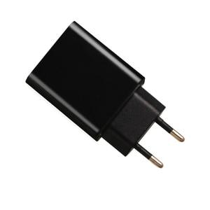 Image 3 - UMIDIGI A5 PRO şarj 100% orijinal yeni resmi hızlı şarj adaptörü aksesuarları UMIDIGI A5 PRO cep telefonu