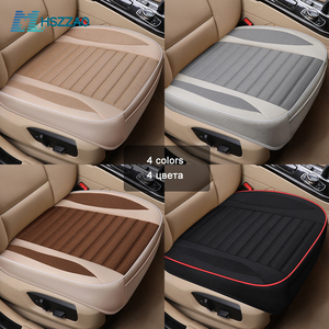 Image 5 - Car Seat Protection Car Seat Cover Auto Seat Covers Car Seat Cushion For Volvo C30 S40 S60L V40 V60 XC60,Porsche Cayenne Macan