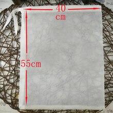 Пищевой фильтр для пива вина высота 55 см ширина 40 160 микрон