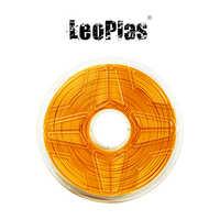Dédouanement aux etats-unis espagne entrepôt 1.75mm 1kg or ABS Filament 3D imprimante consommables stylo matière plastique fournitures d'impression