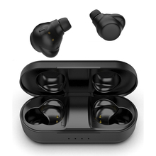 TWS touch Bluetooth 5.0 sports stereo headphones hands-free earphone noise reduction for AirBuds wireless headset Samsung millet newest tws invisible bluetooth earphone 3d stereo hands free noise reduction sports mini bluetooth headset wireless headphones