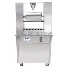 Лето; мороженое оборудование для приготовления пищи Ресторан выделенный летний модный еда