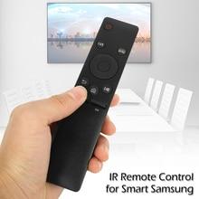 Smart Afstandsbediening Geschikt Voor Samsung Tv BN59 01312B BN59 01312F BN59 01312A BN59 01312G BN59 01312M RMCSPR1BP1