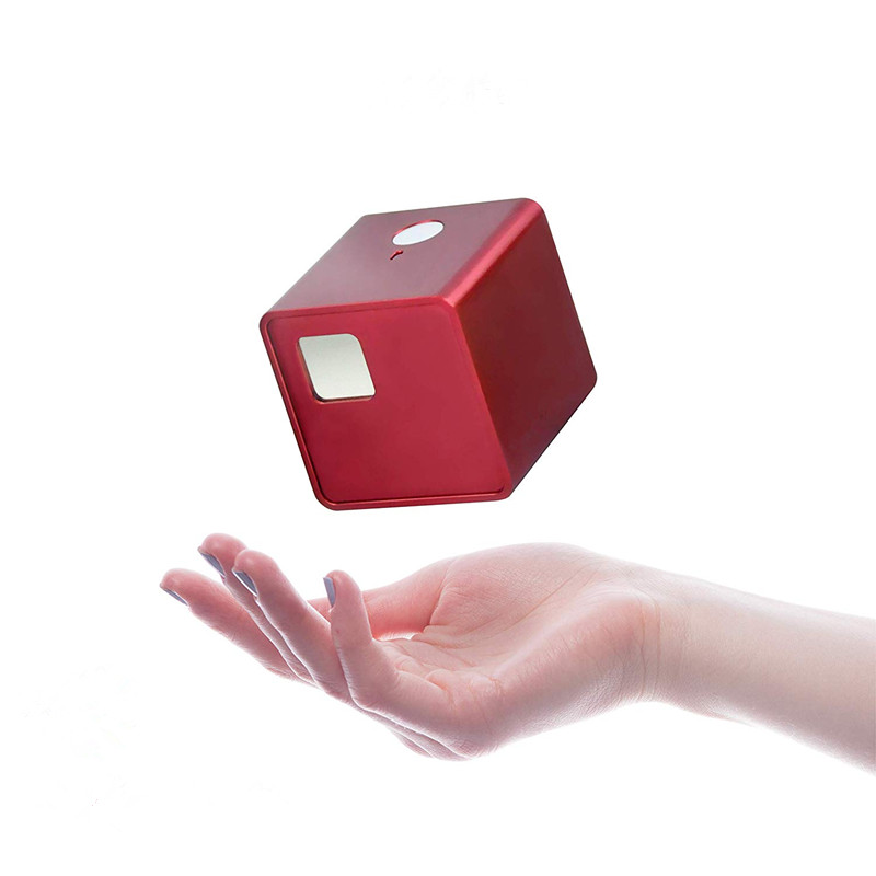 DANIU versión básica inteligente CNC máquina de grabado láser Mini profesional DIY más compacto grabador láser de escritorio ruta de madera