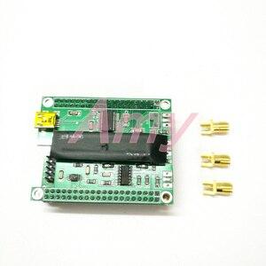 Image 2 - CCD de matriz lineal USB de alta resolución (TCD1304, tiempo integral 1ms 100ms ajustable