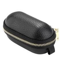 Новый портативный жесткий чехол для хранения дорожная сумка