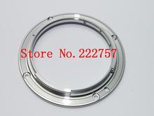 Neue Objektiv Bajonett Ring Für Canon EF 24-70mm F2.8 24-105mm 16-35mm 17-40mm 24-70 24-105 16-35 17-40mm Reparatur Teil