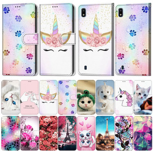 Phone Cover For Asus ZenFone Z