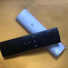 עבור mi שיאו mi טלוויזיה תיבת מוחלף Bluetooth תיבת שלט רחוק MDZ 15 AA MDZ 16 AA משופר מהדורה MDZ 18 AA/06/16 /09 AA/AK 2 S/3