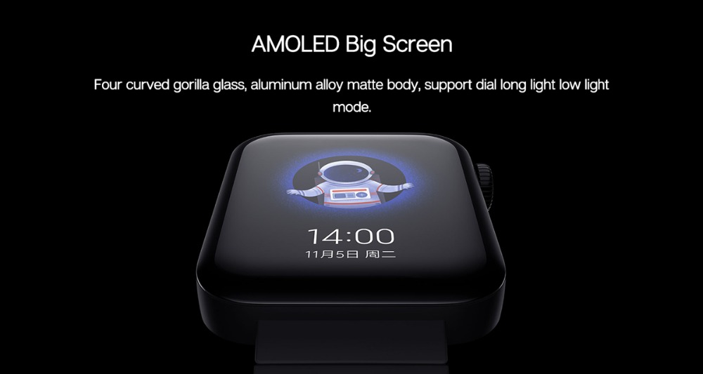 de pulso esporte bluetooth fitness monitor freqüência cardíaca faixa