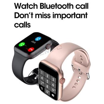 LEMFO IWO 13 Pro W37 Smart Watch Men Women 2021 Bluetooth Call Custom Dial Smartwatch better than Dt100 W46 HW22 HW16 smartwatch 2