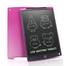 ЖК планшет newyes 12 дюймов сенсорный с поддержкой цифровой