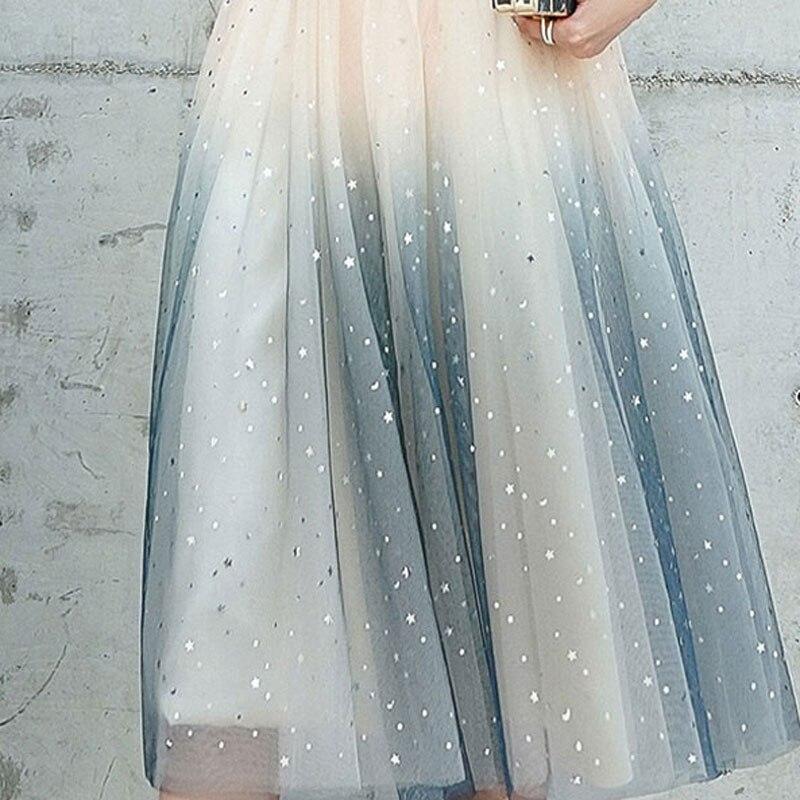 Sweetheart Sleeveless Tulle Short Evening Dress