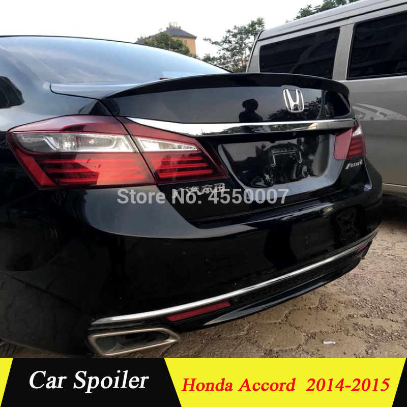 FOR 2012 2013 2014 TOYOTA CAMRY TRUNK REAR TAIL GATE HANDLE CHROME TRIM COVER US
