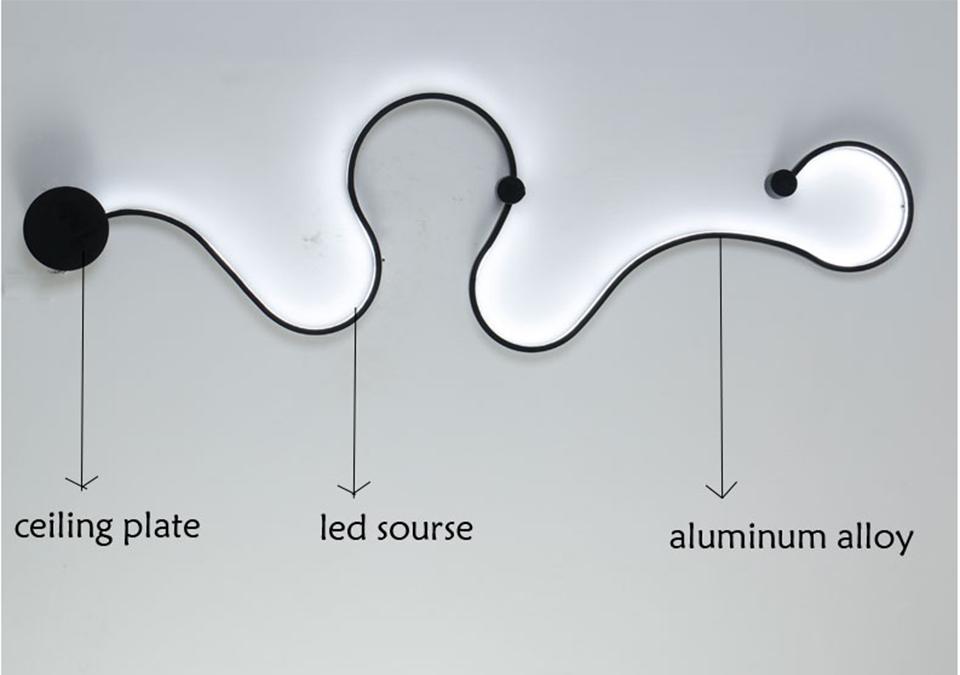 wall lighting2