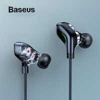 Baseus GAMO C18 Typ c Gaming Kopfhörer Mit immersive Virtuelle 3D Stereo Sound Wirkung, greifen Jeden Sound Detail Während Spielen Spiel