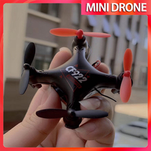 Pocket mini racing Drone quadcopter with camera UFO toys rc helicopter Quadcopter VS S9hW S9 fpv diy drone remote control toys for kingkong q100 rack micro mini fpv carbon fibre rc quadcopter frame kit remote control toys drone part body accessories