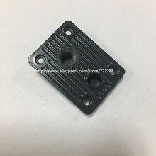 Neue Camcorder Stativ Basis Halterung Platte 217879302 Für Sony PMW EX1 PMW EX3 HDR FX7 HDR FX1 HVR HD1000 HVR HD1000U