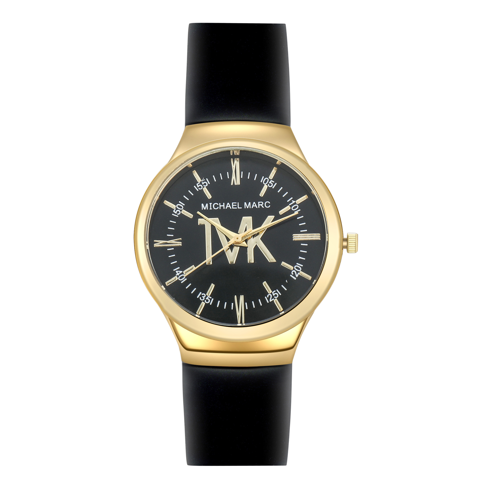 Reloj Mujer Top Brand TVK New Casual Watch Men Women Luxury Famous Wristwatch Analog Quartz Watches Gift Relogio Masculino