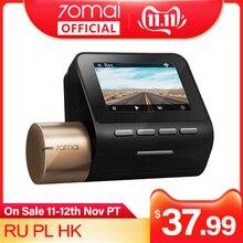 Nieuwe 70mai Dash Cam Lite 1080P Speed Coördinaten Gps Modules 70mai Lite Auto Cam Recorder 24H Parking Monitor 70mai Lite Auto Dvr