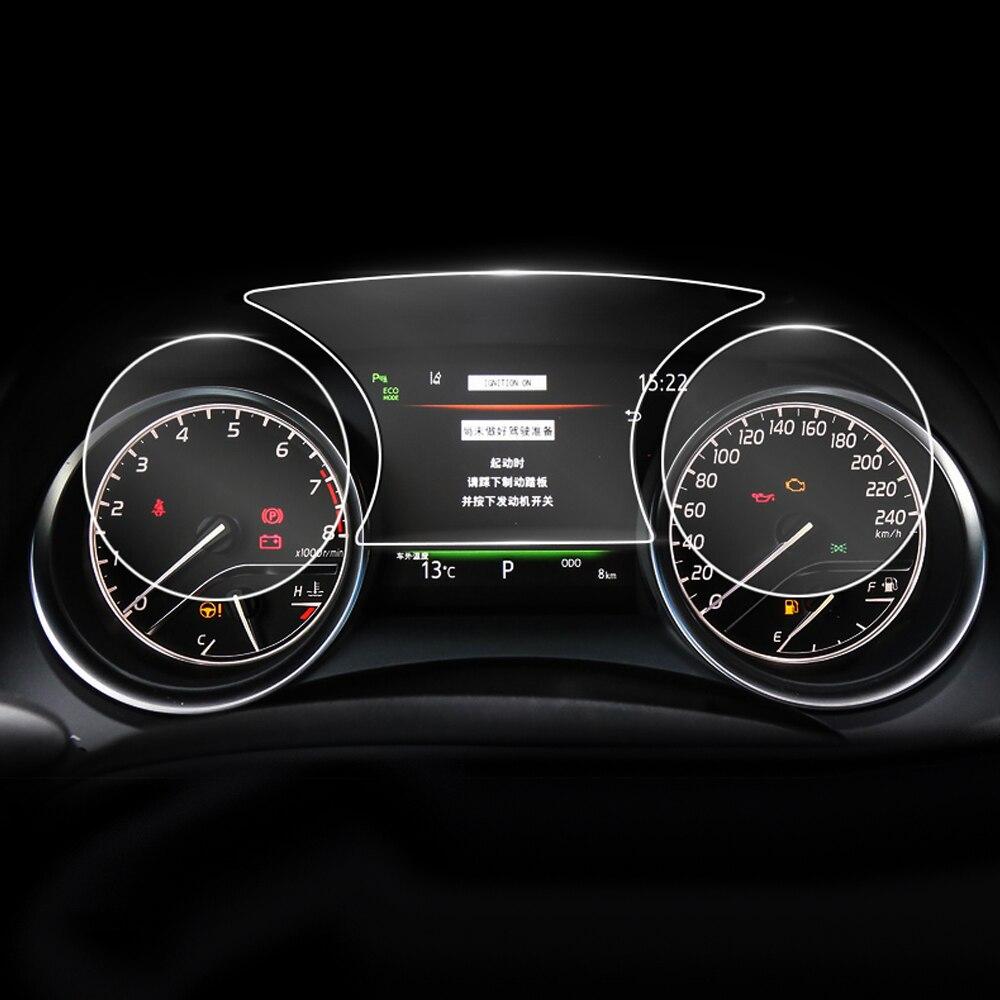 Genuine Honda Accord 2.0L L4 Fuse Box Upper Cover Relay Box 38256T3WA01