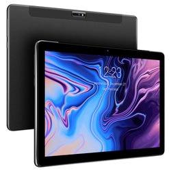 Tablette portable, 2 en 1, Android 10, 11.6 pouces, k20 core, 4G LTE, double carte SIM, caméra d'appel, 13.0mp TYPE-C, clavier, nouveauté