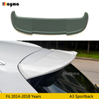 ABT style ABS Roof w...