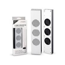 Охлаждающий вентилятор для xbox one s с 2 портами usb и 3 h/l