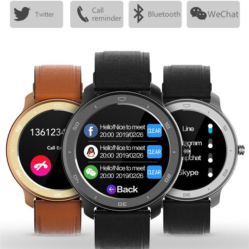 Новинка 2020, умные цифровые часы, мужские спортивные часы с напоминанием о пульсе, часы с шагом калорий, наручные часы с кровяным давлением дл...