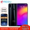 Купить Global Version Meizu Note 9 4GB 64GB Sma [...]
