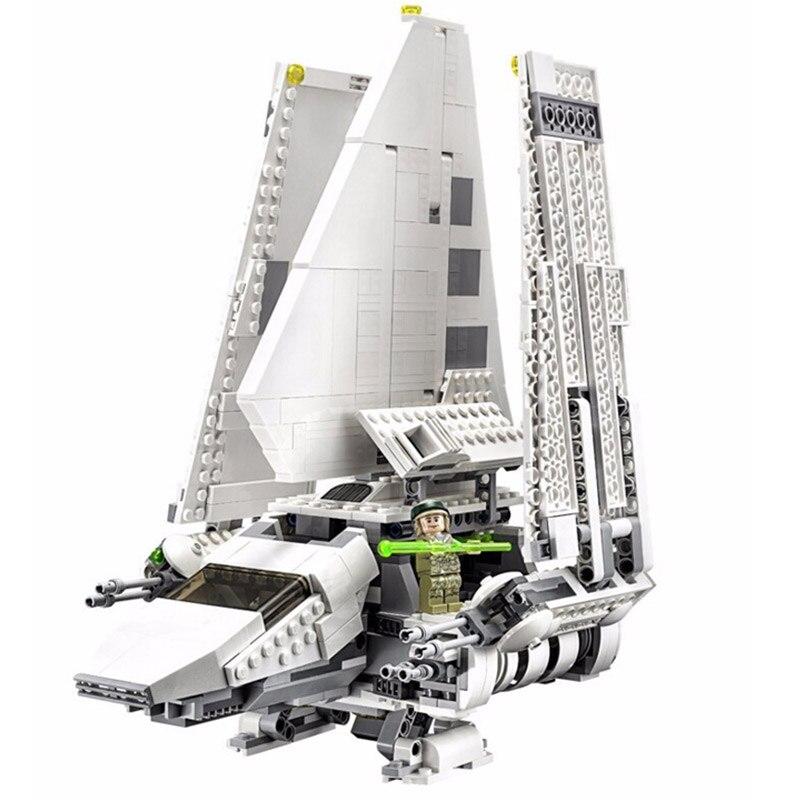 05084-35005-star-wars-the-imperial-super-star-destroyer-building-blocks-bricks-toys-compatible-lepining-font-b-starwars-b-font