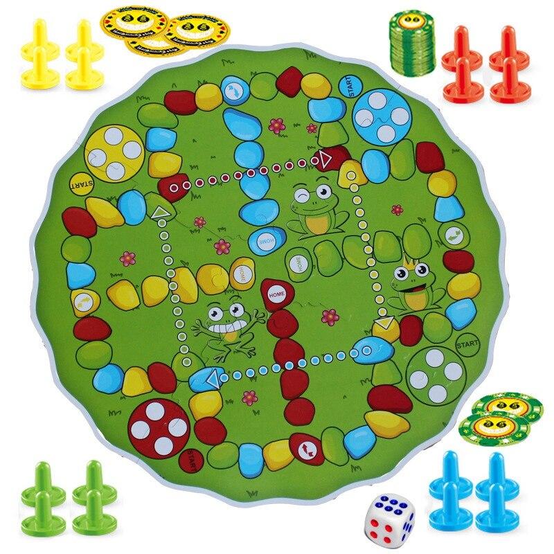 cheap jogos de festa 02