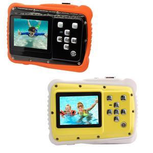 WTDC Children's Mini Digital C