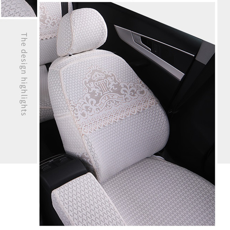 Car seat cover cushions are suitable for <font><b>citroen</b></font> <font><b>c4</b></font> picasso <font><b>2015</b></font> protecting car supplies image